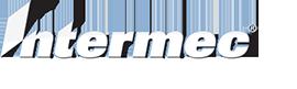 intermec címke nyomtató logo